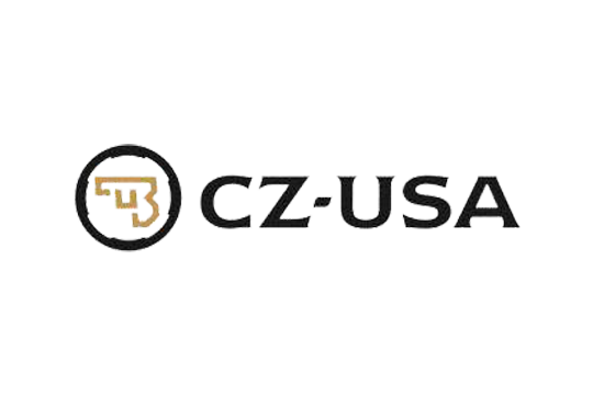 CZ Firearms