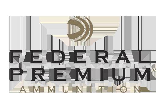 Federal Ammo