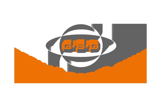 GSG Firearms