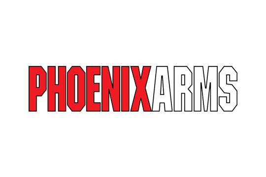 Phoenix Arms
