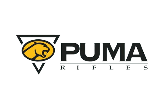 Puma Pistols