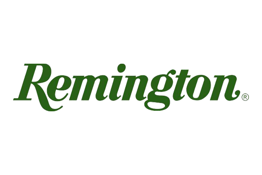 Remington Rifle Ammo