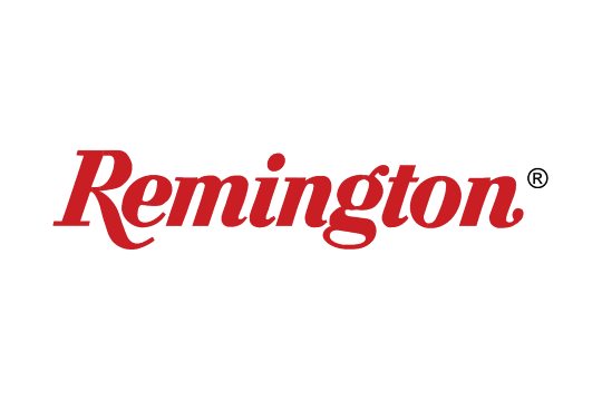 Remington Pistols