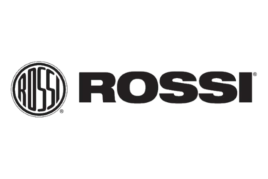 Rossi Revolvers