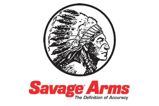 Savage Rifles