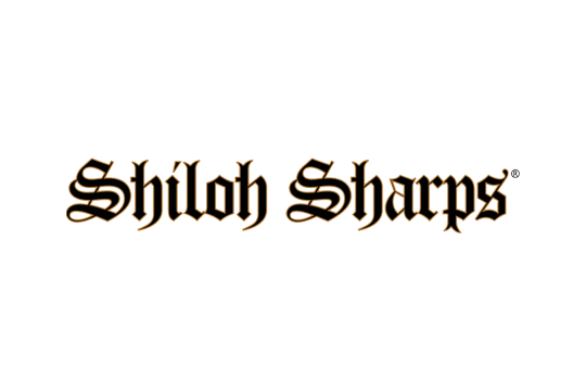 Shiloh Sharps