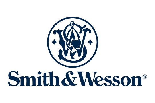 Smith and Wesson Pistols