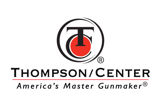 Thompson Rifles