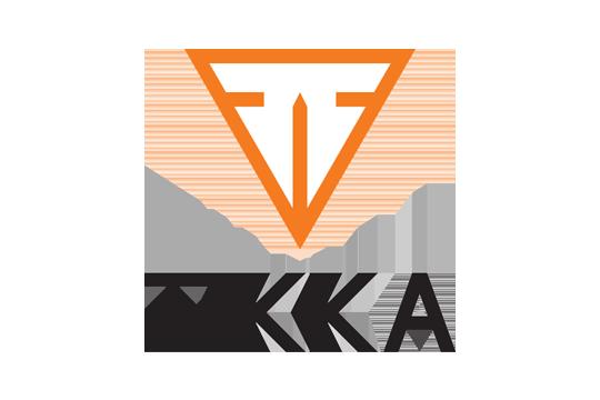 Tikka Rifles