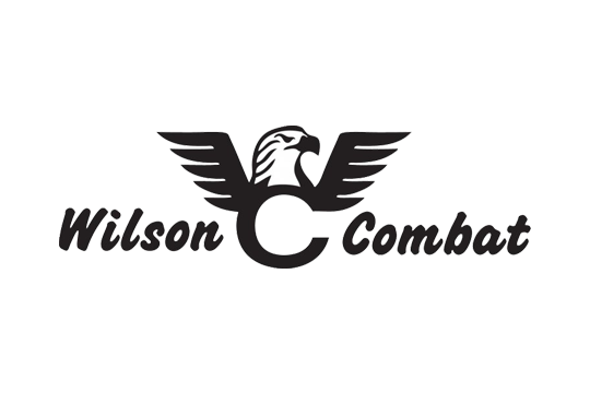 Wilson Combat Pistols