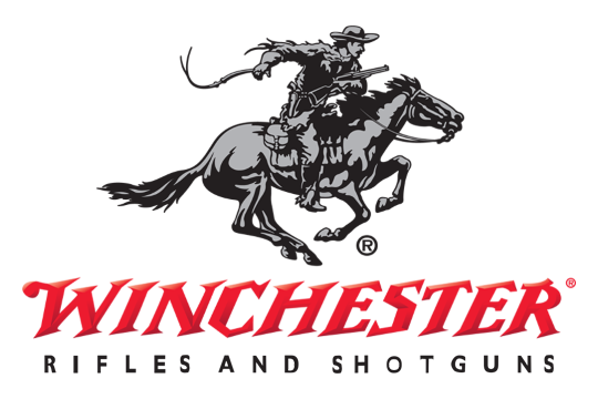 Winchester Rifles