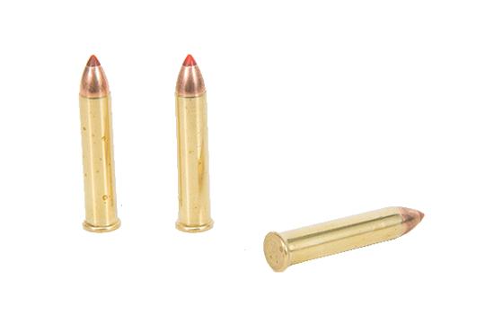 .22 Mag - GunBroker.com