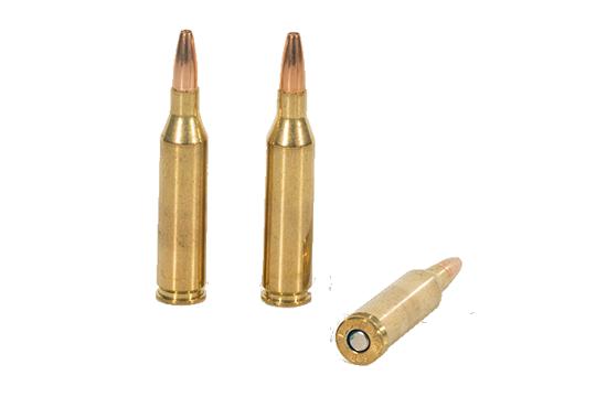 .243 - GunBroker.com