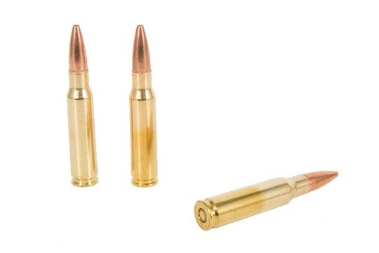 308 Win Ammo - GunBroker.com