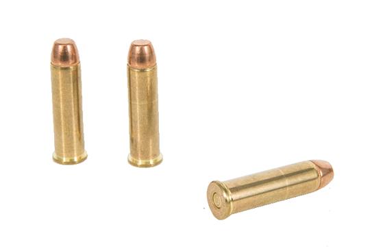 .357 Mag - GunBroker.com