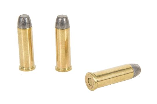 .38 Spl - GunBroker.com