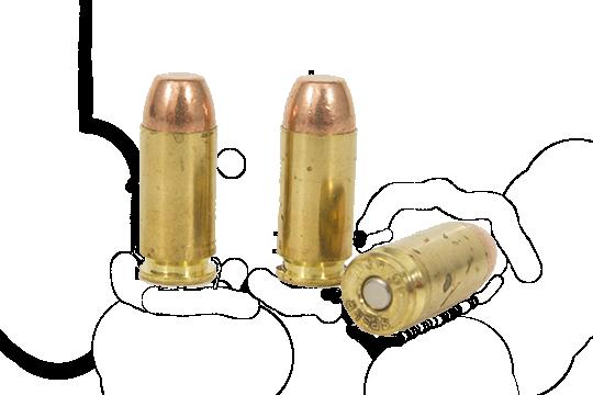 .40 S&W - GunBroker.com