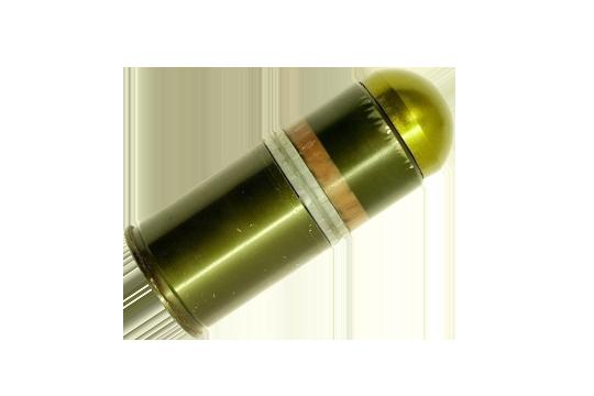 40mm Ammo - GunBroker.com