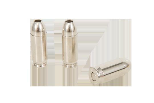 45 ACP Ammo - GunBroker.com