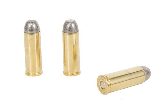 .45 Colt - GunBroker.com