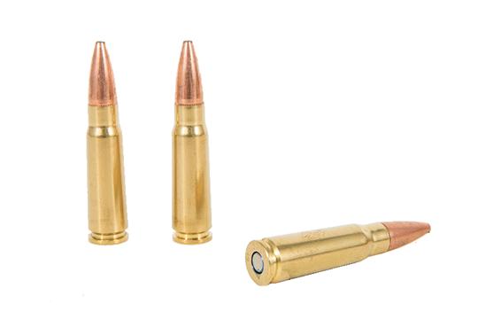 7.62 - GunBroker.com