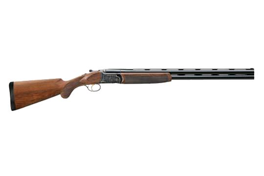 12 GA O/U - GunBroker.com