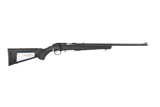 Bolt Action Rifles - GunBroker.com