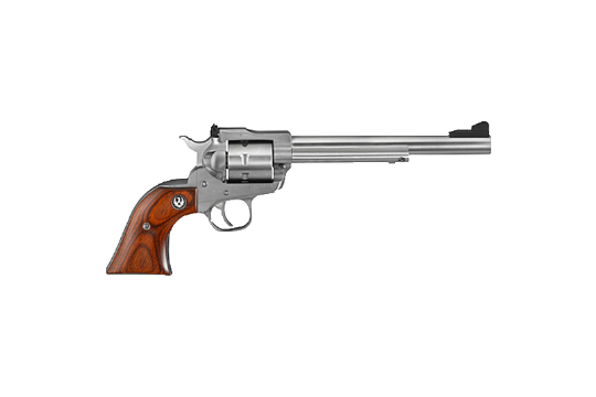 Cowboy Action Shooters - GunBroker.com