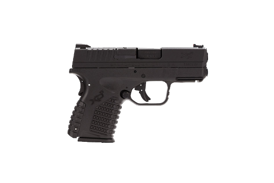 Pistols - GunBroker.com