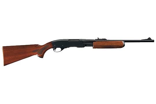 Pump Action Rifles - GunBroker.com