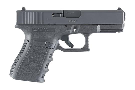 Semi Auto Pistols - GunBroker.com