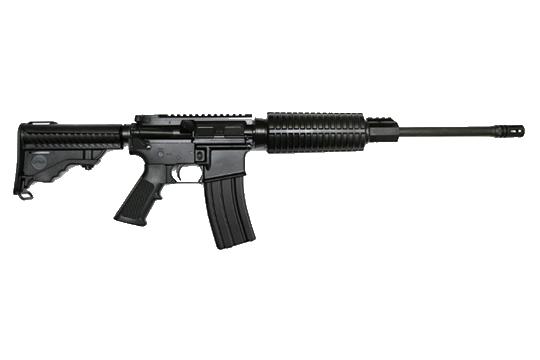Semi Auto Rifles - GunBroker.com