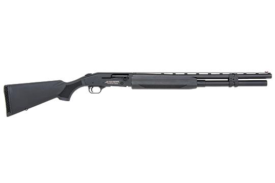 Semi Auto Shotguns - GunBroker.com