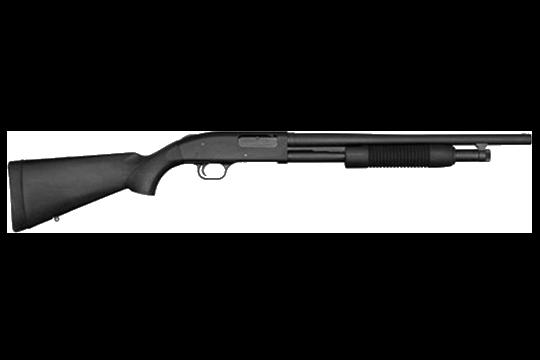 Shotguns - GunBroker.com