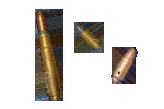 Vintage Ammo - GunBroker.com